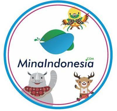 Beasiswa Mina Indonesia Beasiswa Untuk Mahasiswa D3 S1 Seluruh