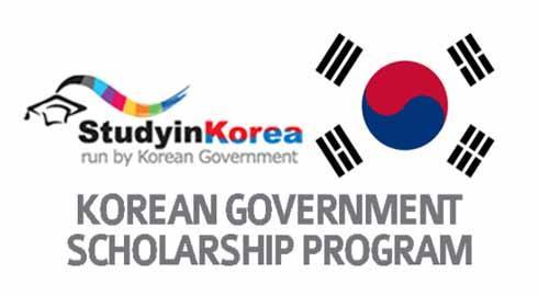 Pengalaman Mendapatkan Beasiswa Kgsp Di Korea Selatan Jalur Embassy Scholars Official