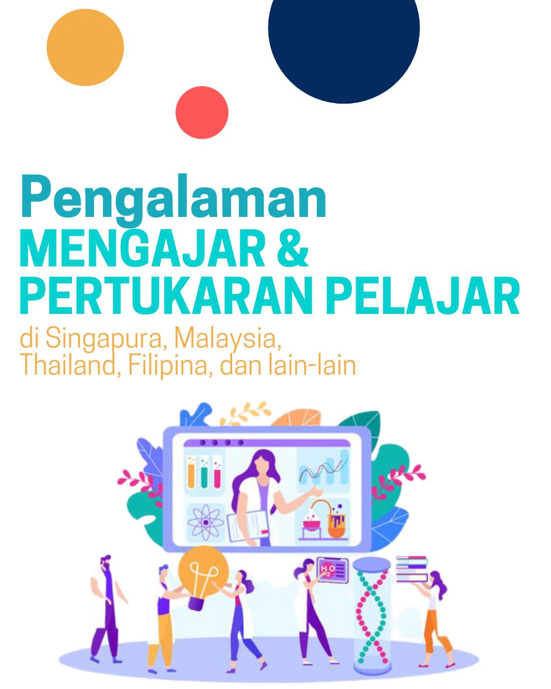 Scholars website 3