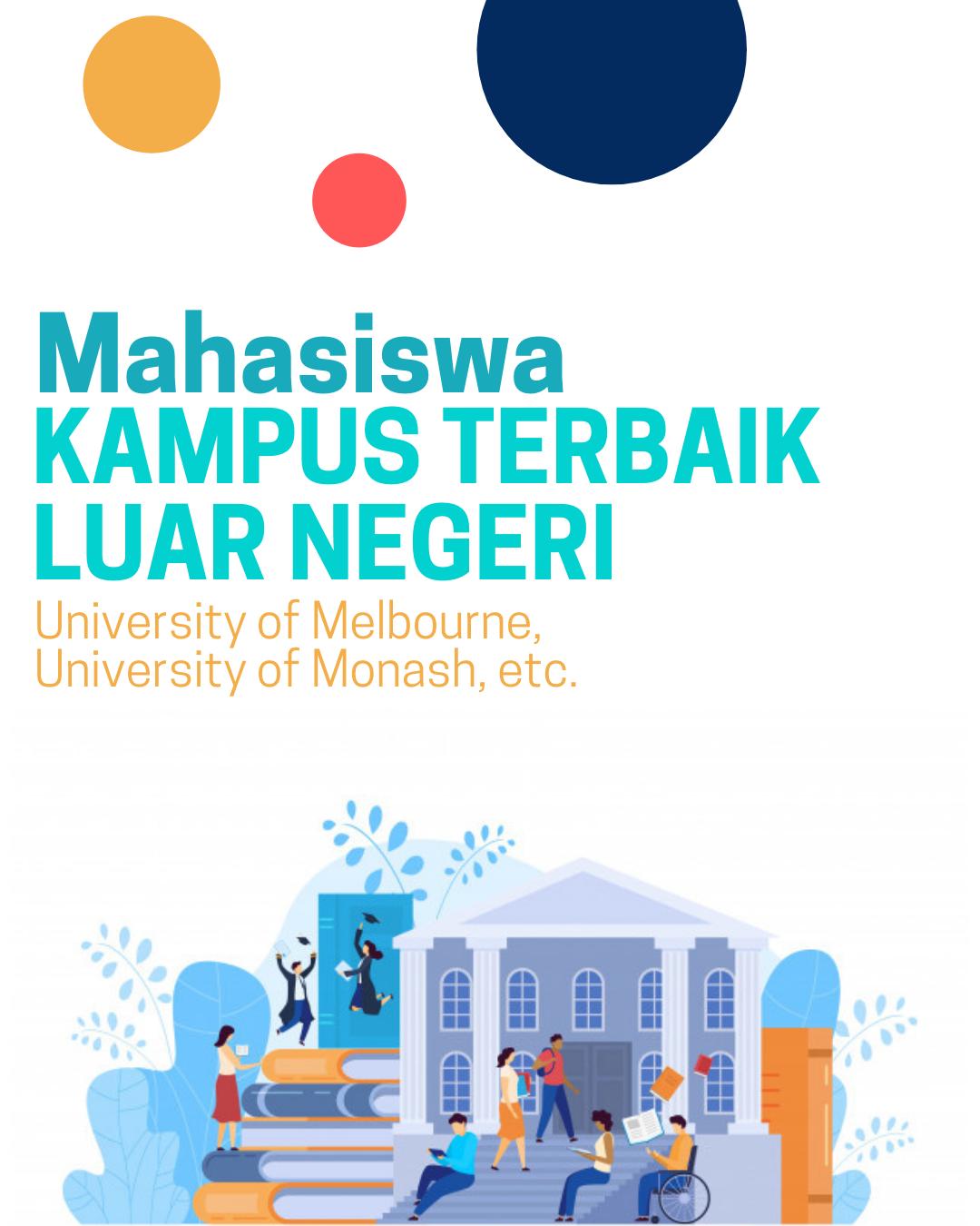 Scholars website 5