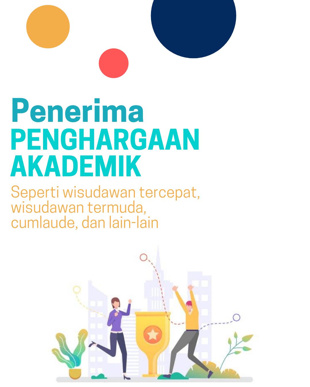 Scholars website