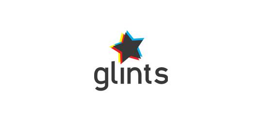 Beasiswa Glints: Beasiswa untuk Mahasiswa D3 D4 dan S1 ...